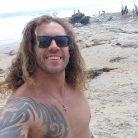 Nick, 37 years old, Utica, USA