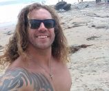 Nick, 36 years old, Straight, Man, Utica, USA