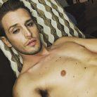 Eric, 25 years old, Great Falls, USA