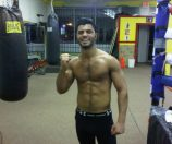 Omar, 33 years old, Straight, Man, Lincoln, USA