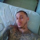 Francisco, 34 years old, Fremont, USA
