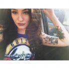 Destiny, 29 years old, Jacksonville, USA