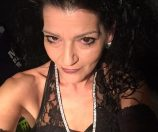 Talia, 64 years old, Straight, Woman, Long Island City, USA
