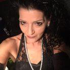 Talia, 64 years old, Long Island City, USA