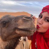 Isabel, 27 years old, Phoenix, USA