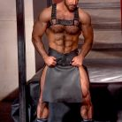 Bryce, 36 years old, Springville, USA