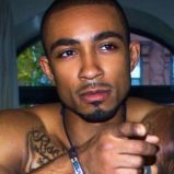 Jamar, 22 years old, Austin, USA