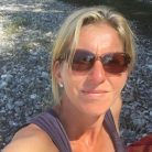Alice, 36 years old, Grand Island, USA