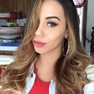 Courtney, 22 years old, Oklahoma City, USA