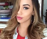 Courtney, 21 years old, Straight, Woman, Oklahoma City, USA