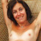 Sandra, 30 years old, Jackson, USA