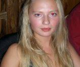 Anika, 34 years old, Straight, Woman, Baldwin, USA