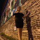 Tasha, 45 years old, Austin, USA