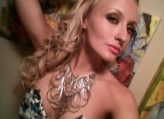 Ella, 30 years old, Straight, Woman, Indianapolis, USA
