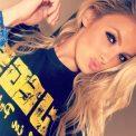 Madison, 26 years old, Huntington Beach, USA