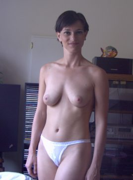 Meadow, 40 years old, Fullerton, USA
