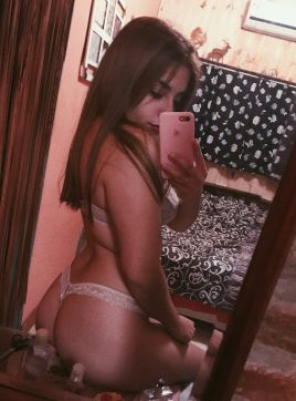 Amara, 28 years old, Hermosa Beach, USA