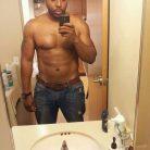 Darius, 29 years old, Aurora, USA