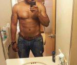 Darius, 29 years old, Straight, Man, Aurora, USA