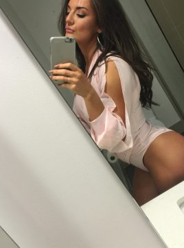 Angelina, 34 years old, Windsor, USA