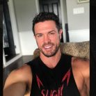 Dylan, 41 years old, Seattle, USA