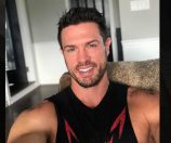 Dylan, 39 years old, Straight, Man, Seattle, USA