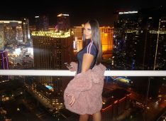 Brooklyn, 24 years old, Straight, Woman, Henderson, USA