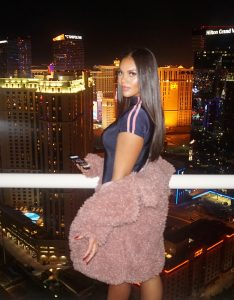 Brooklyn, 25 years old, Straight, Woman, Henderson, USA