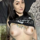 Lizzy, 34 years old, Great Falls, USA