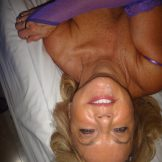 Regina, 43 years old, Lincoln, USA