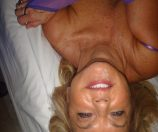 Regina, 43 years old, Straight, Woman, Lincoln, USA
